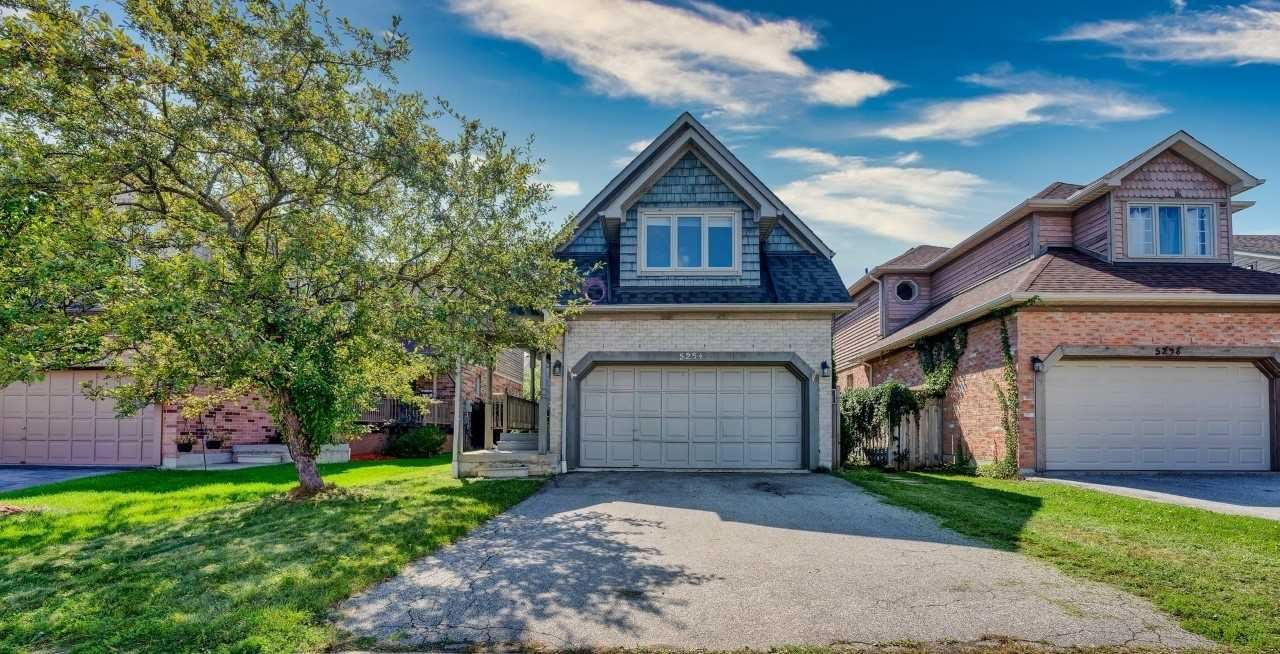 5294 Russell View Rd, Mississauga, ON L5M5W1 - MLS#: W5407451