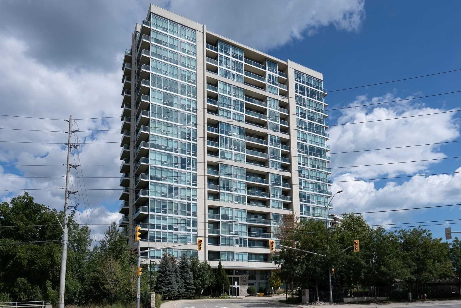 1055 Southdown Rd #213, Mississauga, ON L5J0A3 - MLS#: W5367455