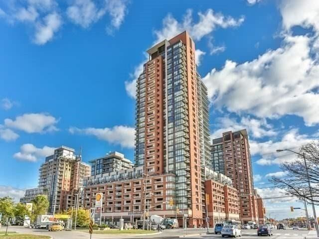 830 Lawrence Ave W #2610, Toronto, ON M6A1C3 - MLS#: W5340473
