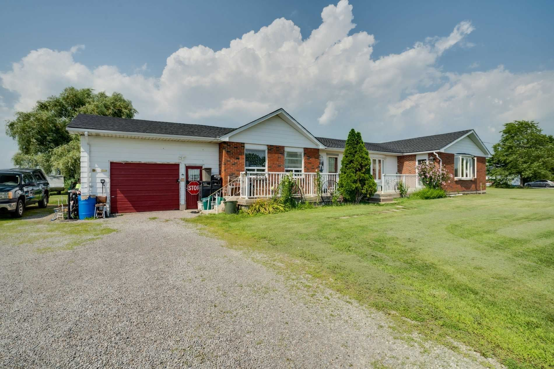 5897 Canborough Rd W, West Lincoln, ON L0R2J0 - MLS#: X5323521
