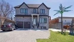 399 Connaught Ave, Toronto, ON M2R 2V1 - MLS#: C5341545