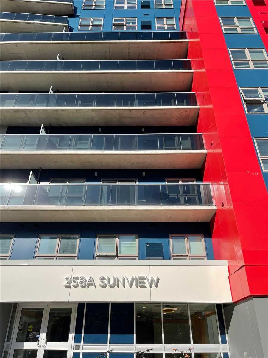 258A Sunview St #139, Waterloo, ON N2L 0H6 - MLS#: X5239629