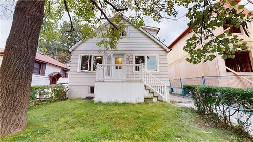 Photo of 47 Bexhill Ave, Toronto, ON M1L 3B7 (MLS # E5413657)