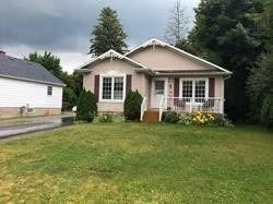 9 Cassels Rd, Whitby, ON L1M1A5 - MLS#: E5242670