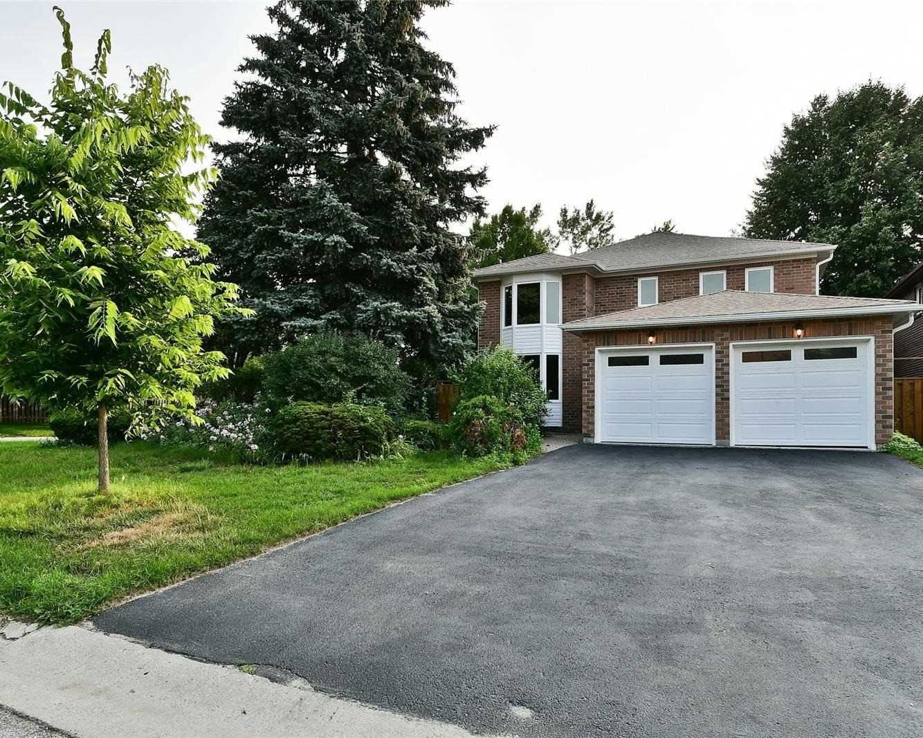 Photo of 1223 Fawndale Rd, Pickering, ON L1V4M4 (MLS # E5319695)