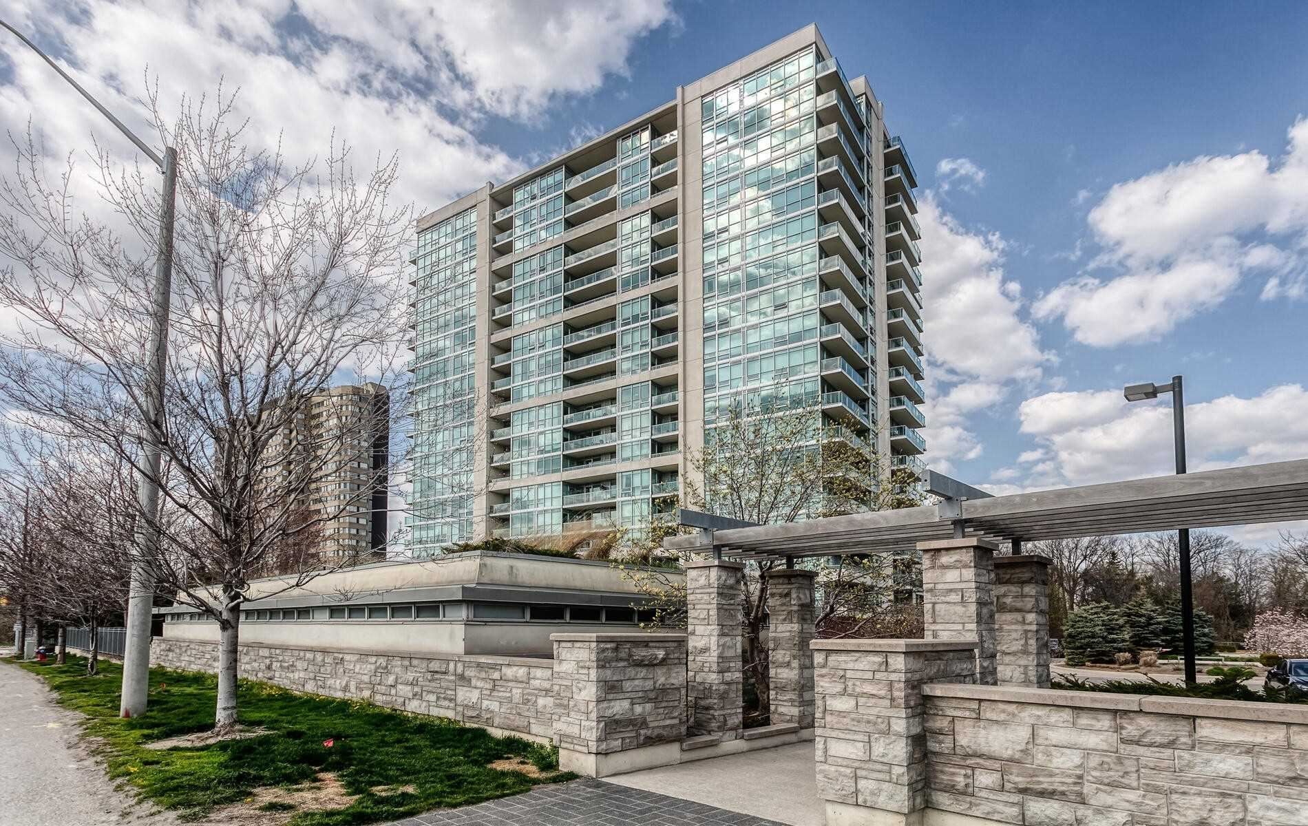 1055 Southdown Rd #1210, Mississauga, ON L5J0A3 - MLS#: W5216702