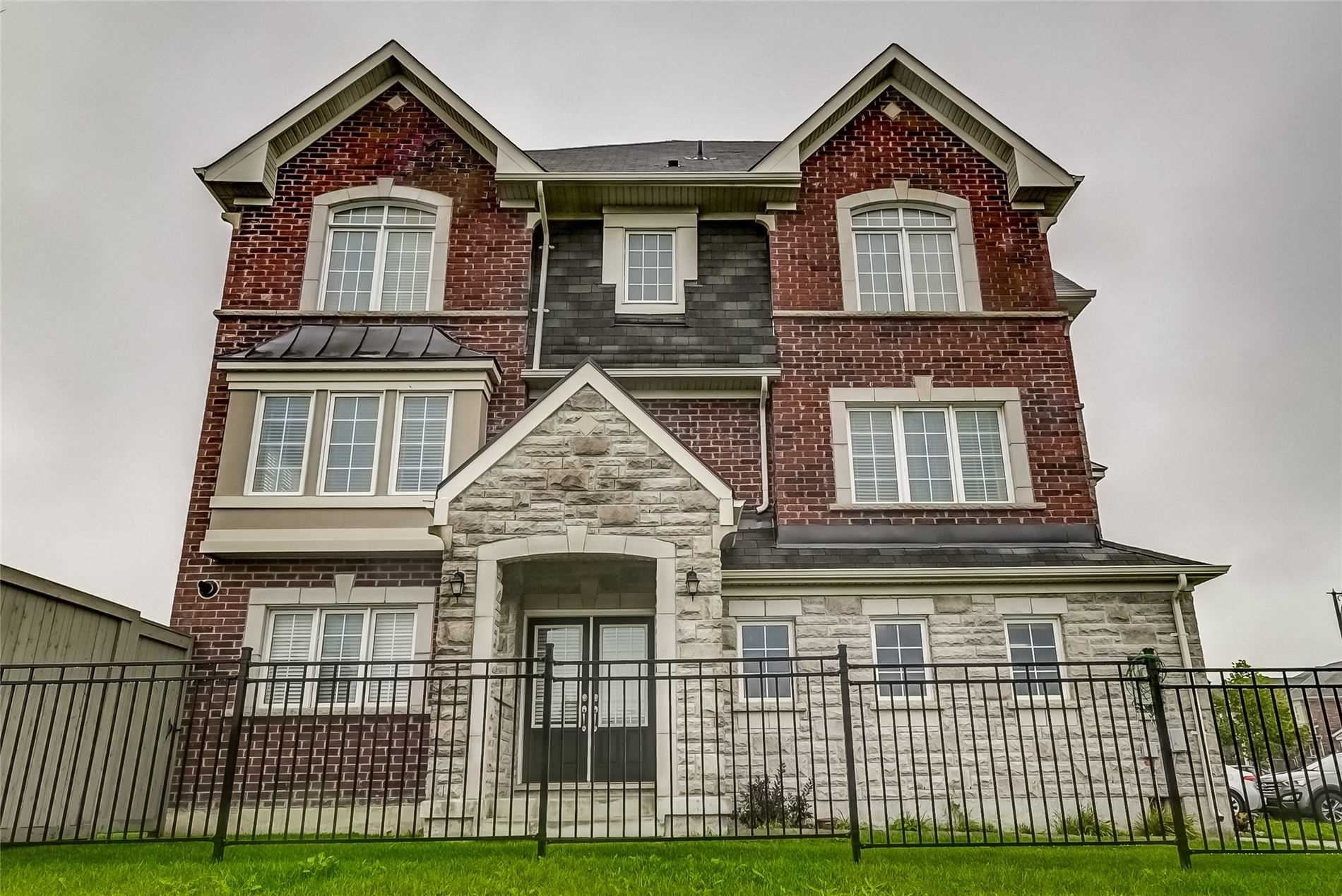 38 Quillberry Clse, Brampton, ON L7A4N8 - MLS#: W5392706