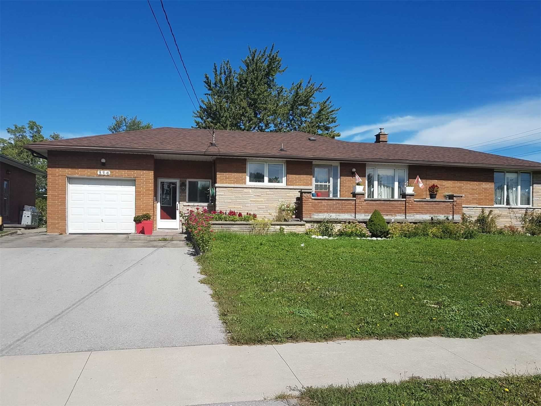 114 Catherine St N, Fort Erie, ON L2A2H6 - MLS#: X5386714