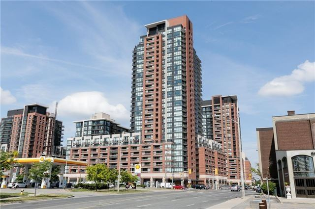 830 Lawrence Ave W #d_109, Toronto, ON M6A0B6 - MLS#: W5252730