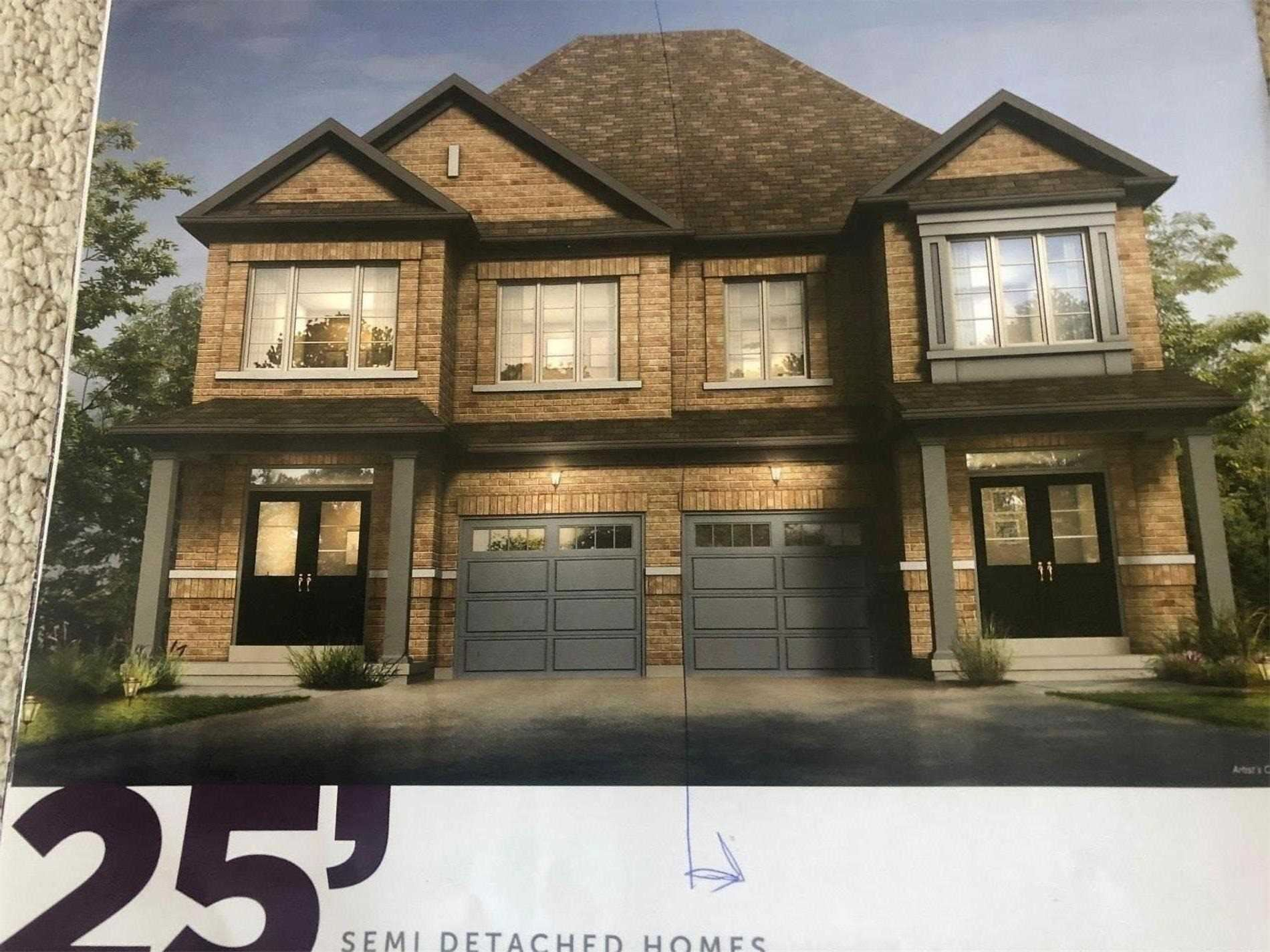 30 Truffle Crt, Brampton, ON L7A5A6 - MLS#: W5110734