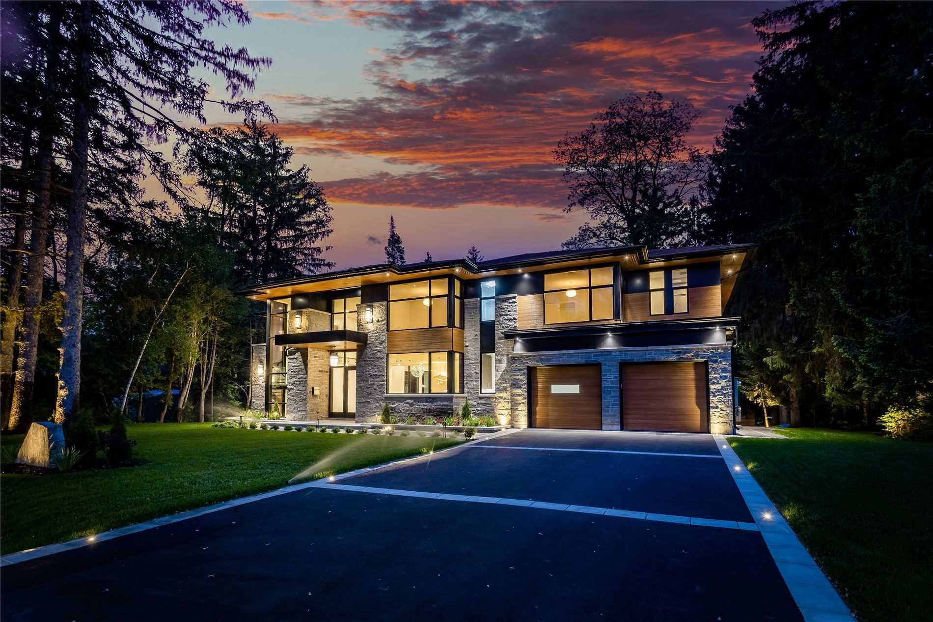 1384 Crescent Rd, Mississauga, ON L5H1P6 - MLS#: W5256748
