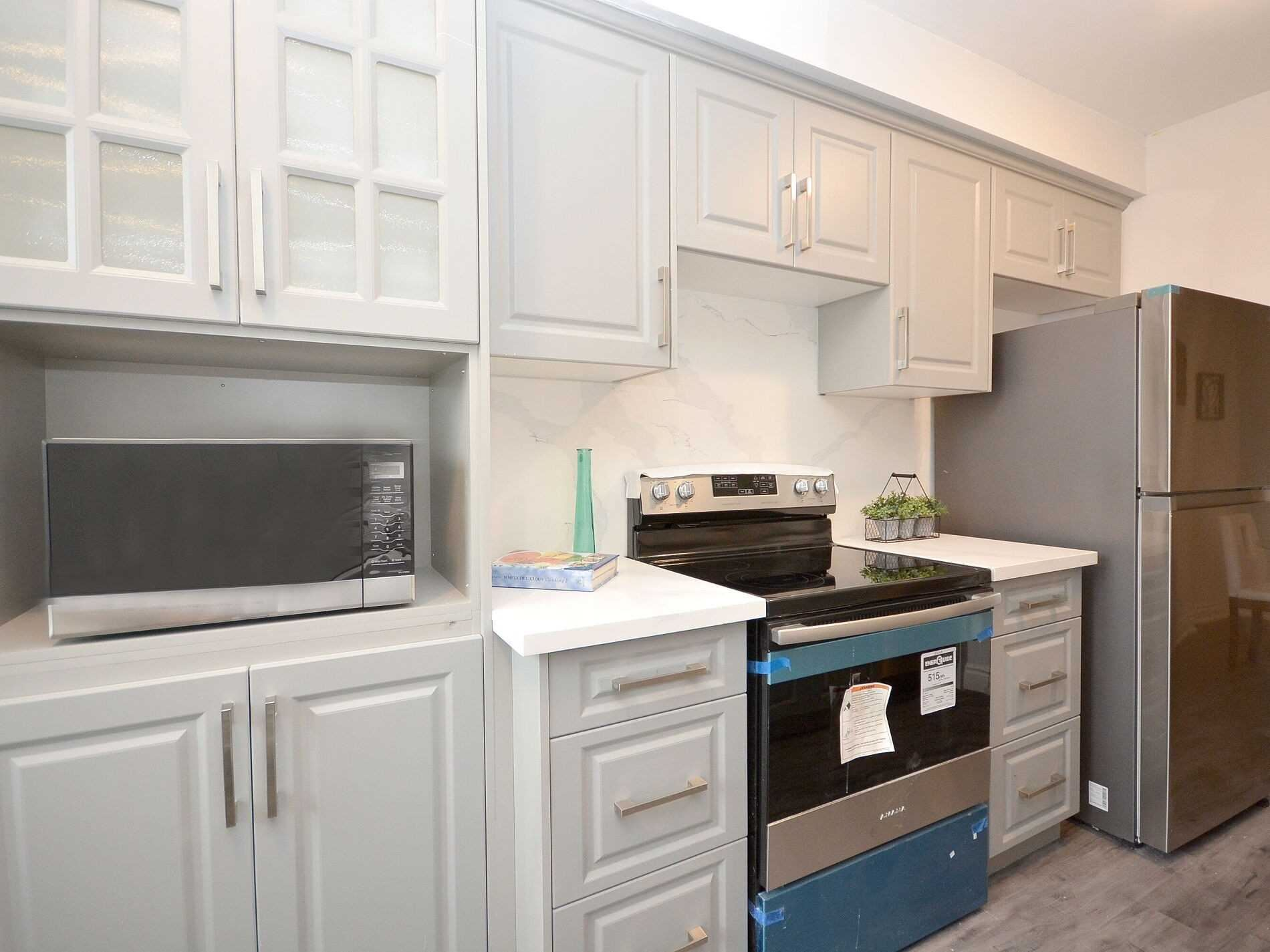 1625 Bloor St E #214, Mississauga, ON L4X1S3 - MLS#: W5406766