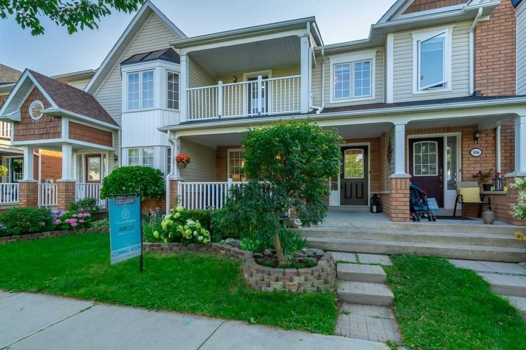 Photo of 898 Audley Rd S, Ajax, ON L1Z1L7 (MLS # E5322852)