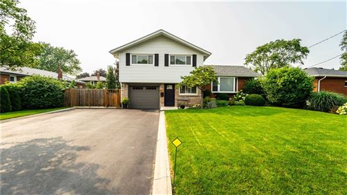 Photo of 191 Old Orchard Rd, Burlington, ON L7T2G3 (MLS # W5315912)