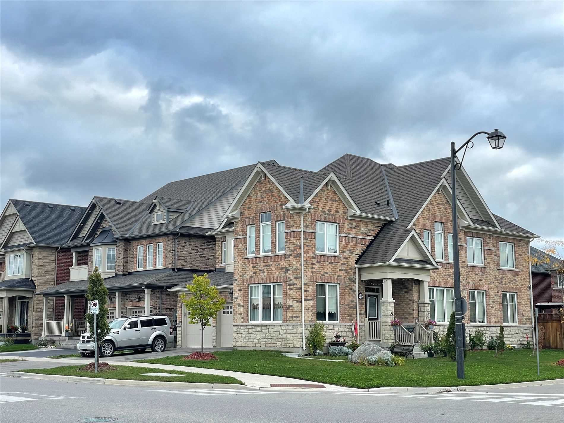 64 Valleybrook Cres, Caledon, ON L7A1H3 - MLS#: W5403912
