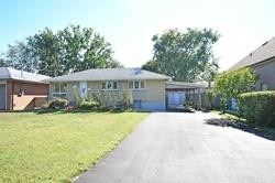 2126 Cliff Rd, Mississauga, ON L5A2N7 - MLS#: W5374950