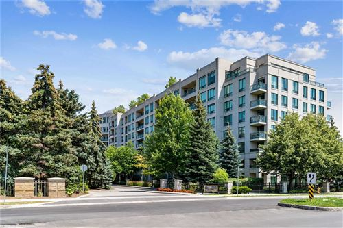 Photo of 205 The Donway W #514, Toronto, ON M3B3S5 (MLS # C5319960)