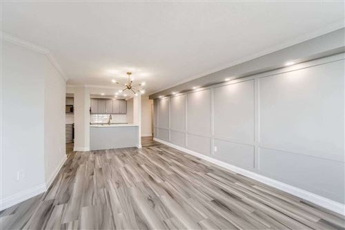 Photo of 236 Albion Rd #1611, Toronto, ON M9W6A6 (MLS # W5314964)