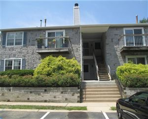 Photo of 22 MIMOSA CT, LAWRENCEVILLE, NJ 08648 (MLS # 7219001)