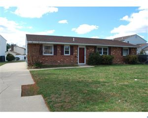 Photo of 4 REYBURN CT, BEAR, DE 19701 (MLS # 7138002)
