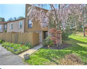 Photo of 68 WEDGE LN, READING, PA 19607 (MLS # 7174002)