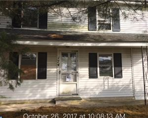 Photo of 174 EARNEST GARTON RD, BRIDGETON, NJ 08302 (MLS # 7079003)