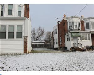 Photo of 207 S SPRINGFIELD RD, CLIFTON HEIGHTS, PA 19018 (MLS # 7114003)