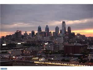 Photo of 901 N PENN ST #F605, PHILADELPHIA, PA 19123 (MLS # 7133003)