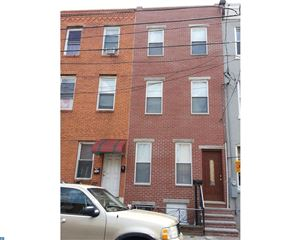 Photo of 744 MCKEAN ST, PHILADELPHIA, PA 19148 (MLS # 7144003)