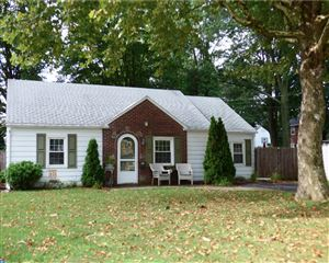 Photo of 8 MAPLEWOOD AVE, CARNEYS POINT, NJ 08069 (MLS # 7234003)