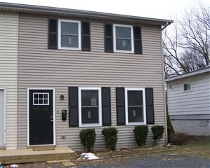 Photo of 414 HIGH ST, SCHUYLKILL HAVEN, PA 17972 (MLS # 7142004)