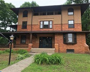 Photo of 305 W HORTTER ST, PHILADELPHIA, PA 19119 (MLS # 7144004)
