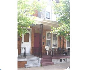 Photo of 1250 JACKSON ST, CAMDEN, NJ 08104 (MLS # 7192004)