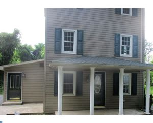 Photo of 89 15TH ST, RINGTOWN, PA 17967 (MLS # 7220004)