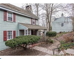 Photo of 3641 RIVER RD, NEW HOPE, PA 18938 (MLS # 7115005)
