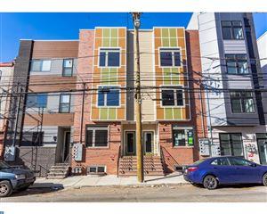 Photo of 826 N 16TH ST #3B, PHILADELPHIA, PA 19130 (MLS # 7127006)