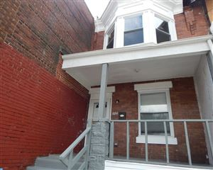 Photo of 5214 HESTON ST, PHILADELPHIA, PA 19131 (MLS # 7187006)