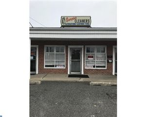 Photo of 255 SHELL RD, CARNEYS POINT, NJ 08069 (MLS # 7228007)
