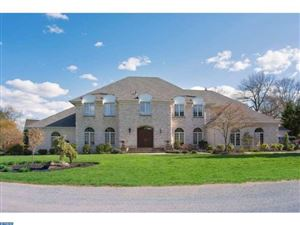 Photo of 1170 OLD MILL LN, WYOMISSING, PA 19610 (MLS # 6498008)