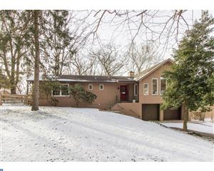 Photo of 1646 ART SCHOOL RD, CHESTER SPRINGS, PA 19425 (MLS # 7128009)
