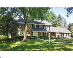 Photo of 1500 OLD MILL RD, WYOMISSING, PA 19610 (MLS # 6956010)