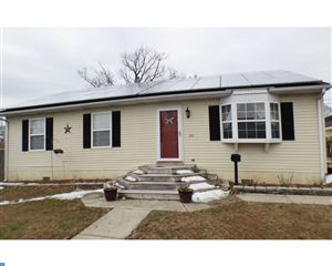 Photo of 254 G ST, CARNEYS POINT, NJ 08069 (MLS # 7104010)