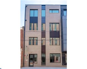 Photo of 520 KATER ST #5, PHILADELPHIA, PA 19147 (MLS # 7189011)