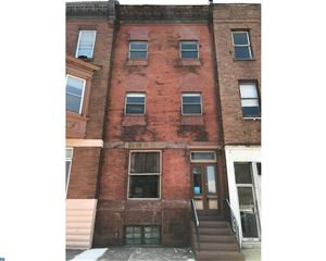Photo of 1312 S BROAD ST, PHILADELPHIA, PA 19146 (MLS # 7101012)