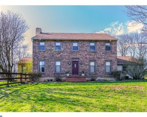 Photo of 64 MINE RD, OLEY, PA 19547 (MLS # 7167013)