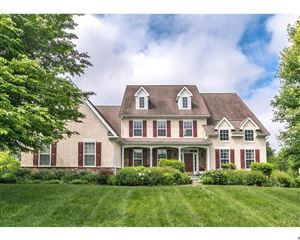 Photo of 155 FOREST DR, KENNETT SQUARE, PA 19348 (MLS # 7195013)