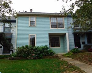 Photo of 403 FRANKLIN CT, NORTH WALES, PA 19454 (MLS # 7049014)