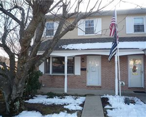 Photo of 190 POPODICKON DR, BOYERTOWN, PA 19512 (MLS # 7142014)
