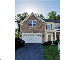 Photo of 3553 MUIRWOOD DR #128, NEWTOWN SQUARE, PA 19073 (MLS # 7200014)