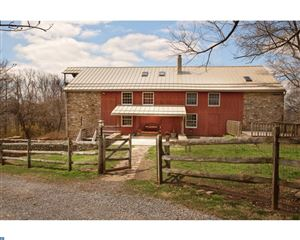Photo of 157 DEYSHER RD, FLEETWOOD, PA 19522 (MLS # 7166017)